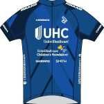 UnitedHealthcare Pro Cycling Team to Bring Awareness to UnitedHealthcare Children's Foundation
