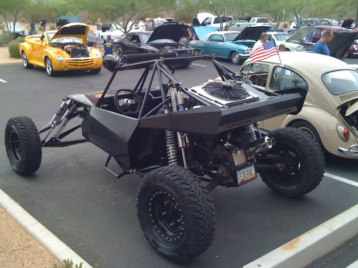 86 best Dune Buggy images on Pinterest   Beach buggy, Dune buggies ...