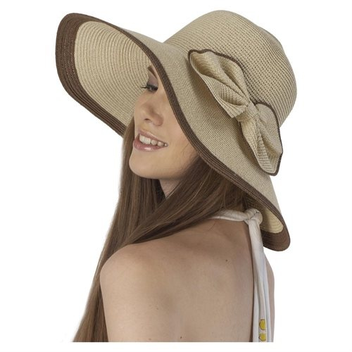 17 best images about sun hats on straws sun
