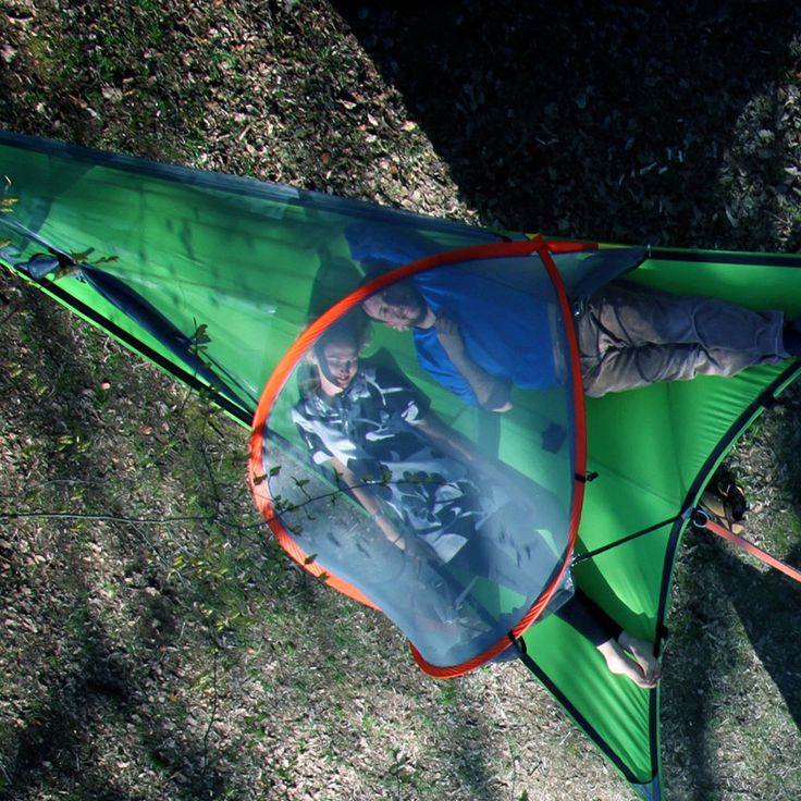 handbook hammock your img co person blogs little river two outdoor tent doubles enjoyment