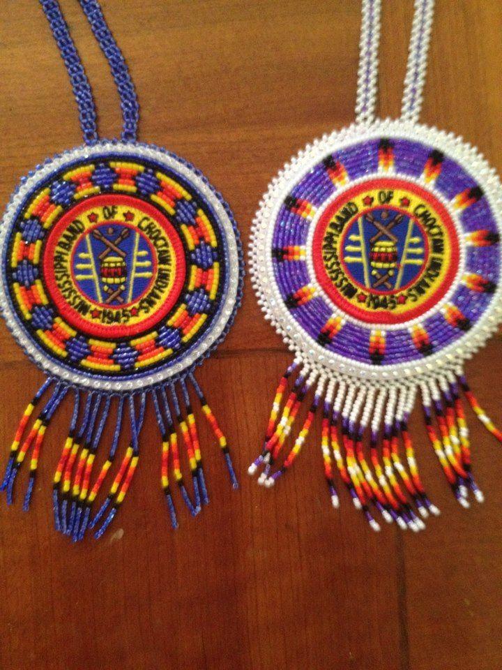 Pin By Lakeishia Wallace On Choctaw Beadwork Bead Work