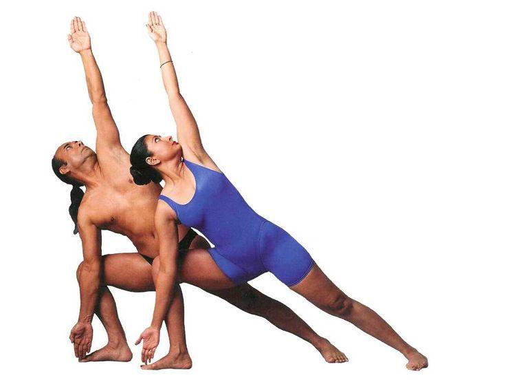 Bikram Yogis: Take Your Bikram Yoga Practice To The Next Level