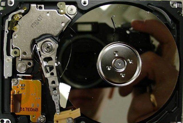 Begini, Cara Mengatasi Hardisk Bad Sector di Laptop, Sangat Mudah! - http://www.pro.co.id/cara-mengatasi-hardisk-bad-sector-di-laptop/