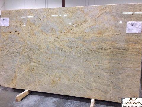 14 best Marble, Quartzite, Granite Galore! images on Pinterest ...
