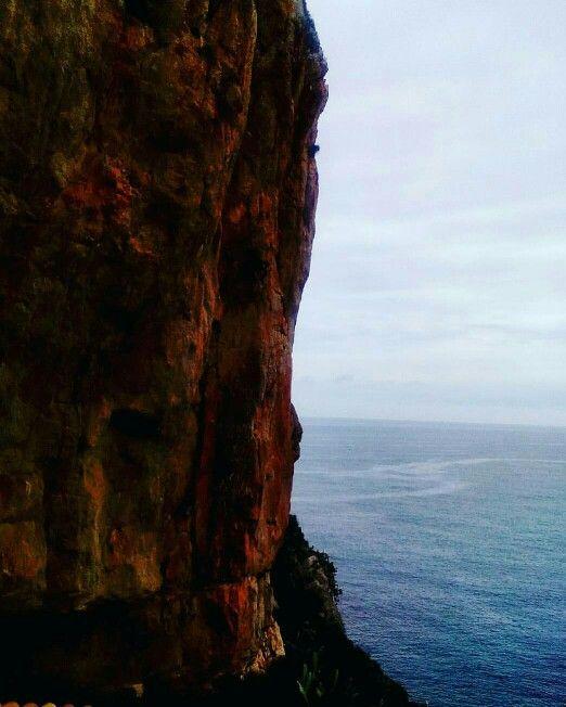 Artà in Islas Baleares