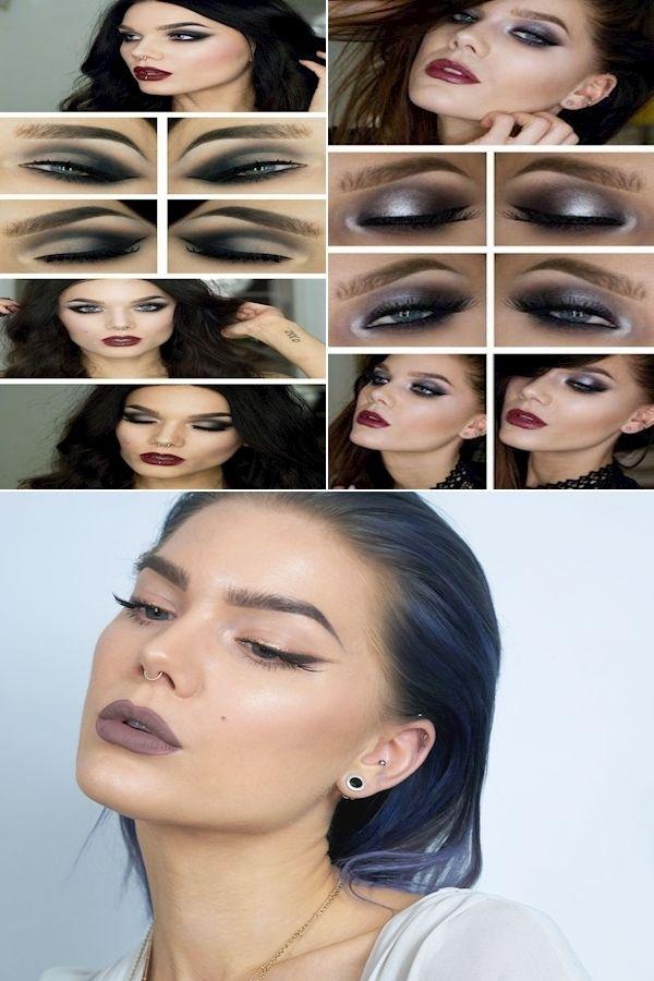 Makeup Brush Brands Makeup Brushes Australia Online Make Up Shop In 2020 Makeup Brushes Makeup