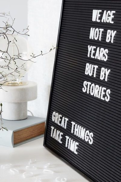 52 best stoere kamers images on pinterest child room home ideas poster and frame mgsh080 black 3 fandeluxe Image collections