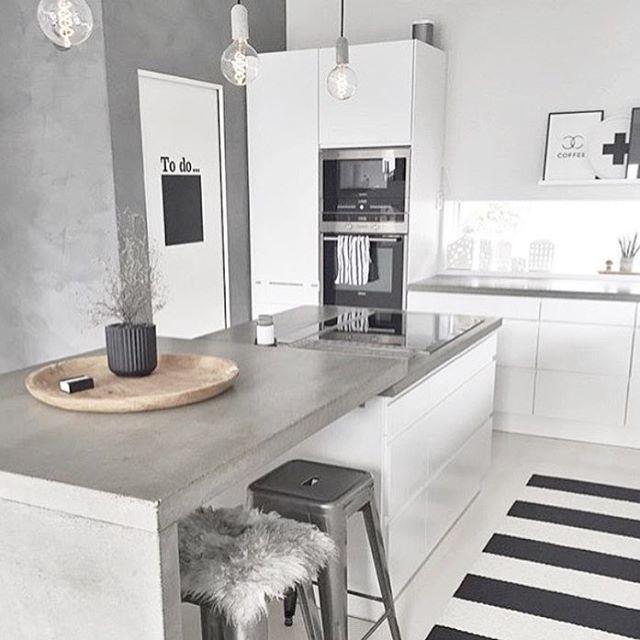 Niedlich Billigste Küchenschränke Sydney Zeitgenössisch - Küchen ...