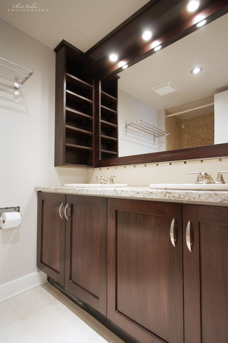 10 best bulkheads images on pinterest ideas architecture and