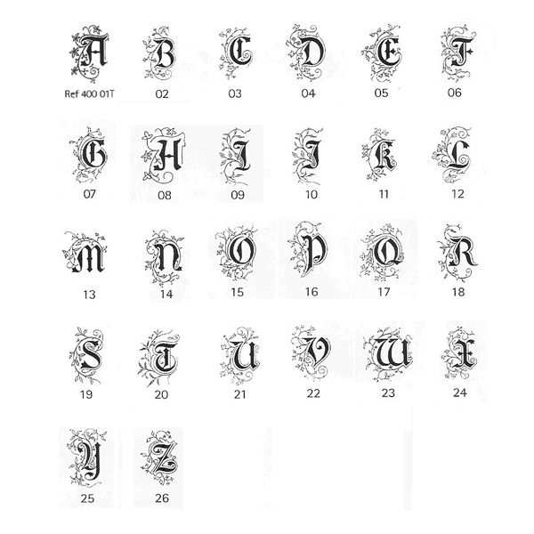 Chinese Alphabet Letters Fonts-hot Nude