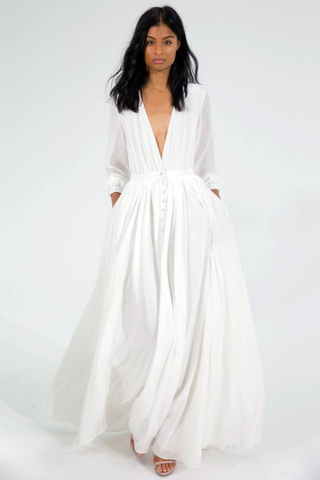 Vows Wedding Dresses Nyc : Arab bride on bridal hijab muslim brides and
