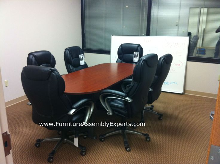 1000 ideas about bush office furniture on