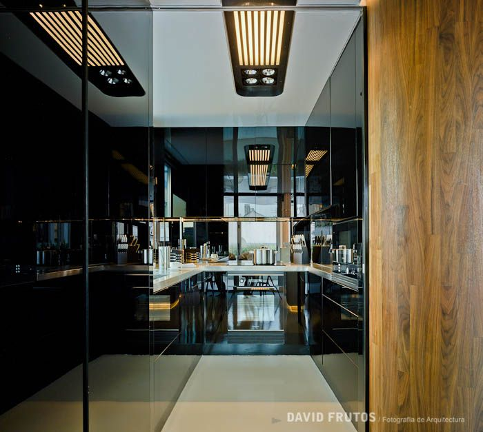 Mejores 91 imágenes de Apartamento en la calle Salamanca en ...