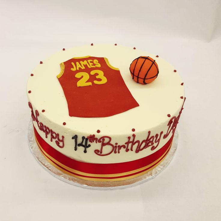 Best 25+ Lebron James Birthday Ideas On Pinterest