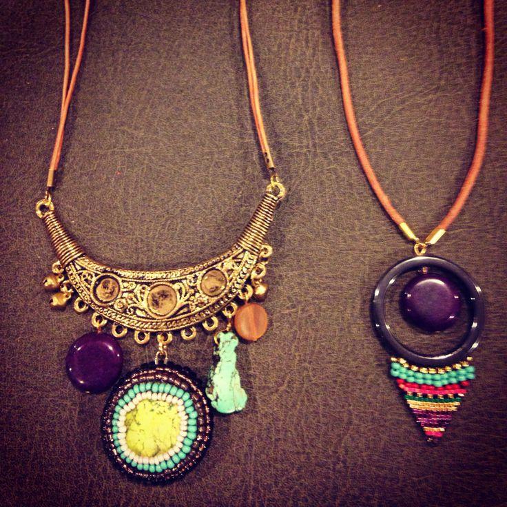 Weaving by kyoko Facebook.com/contact.kyoko