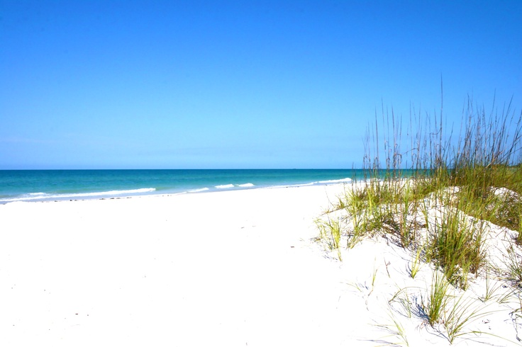 11 Best Images About Beach Anna Maria Island On Pinterest Receptions Vacation Spots And Beautiful