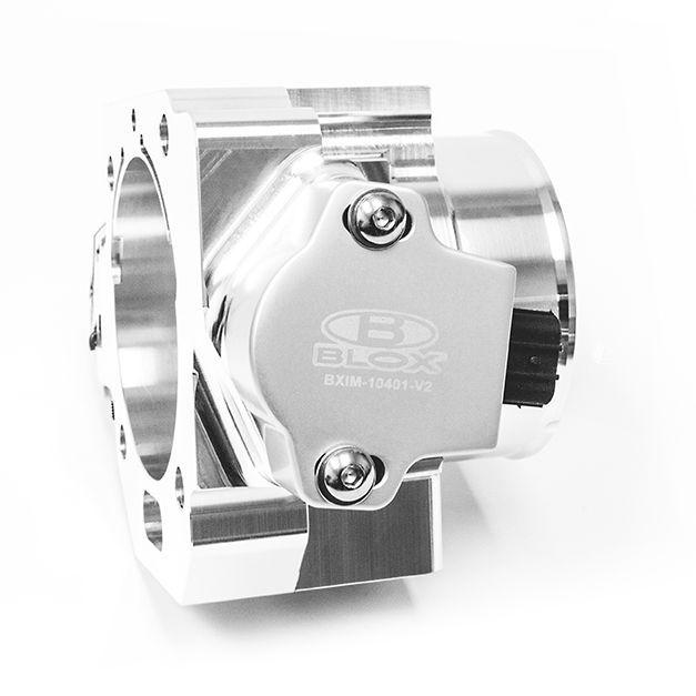 Throttle Position Sensor Principle: Best 25+ Honda Civic Performance Parts Ideas On Pinterest