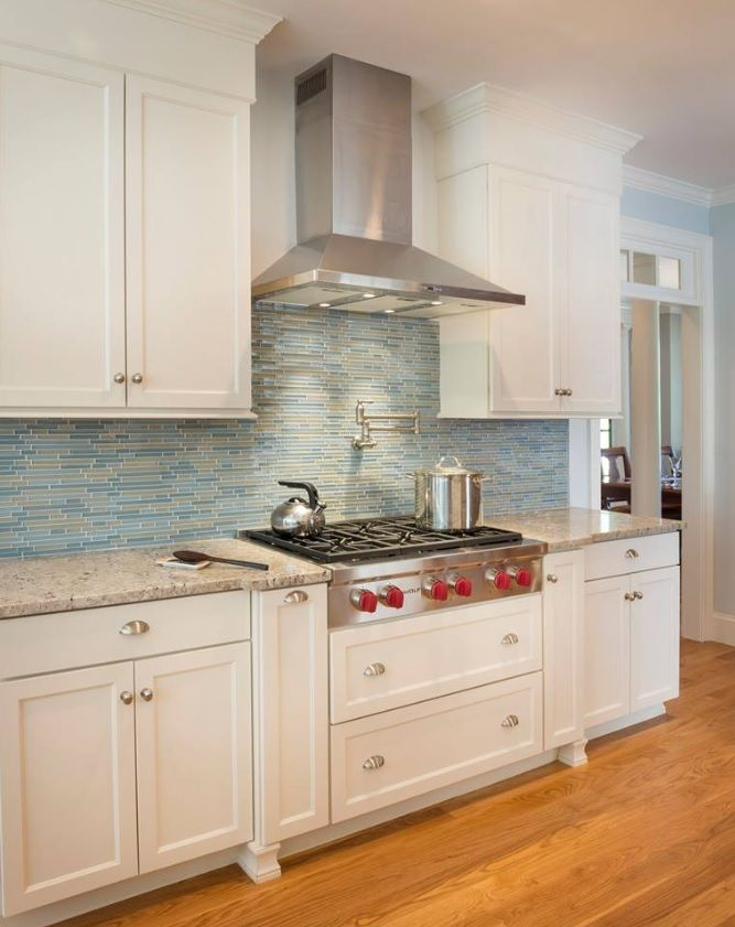 Designed By Our Friends At Riley Kitchen And Bath, This Showplace Is Quite  An Inspiration! THANK YOU For Making Showplace Look GREAT In Rhode Island.