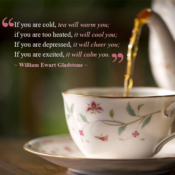 #tea #teaquotes #dilmah #dilmahtea