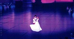 i thought this was the cutest gif ever... :) <3 << And you would be right. It is the cutest gif ever. *squee*