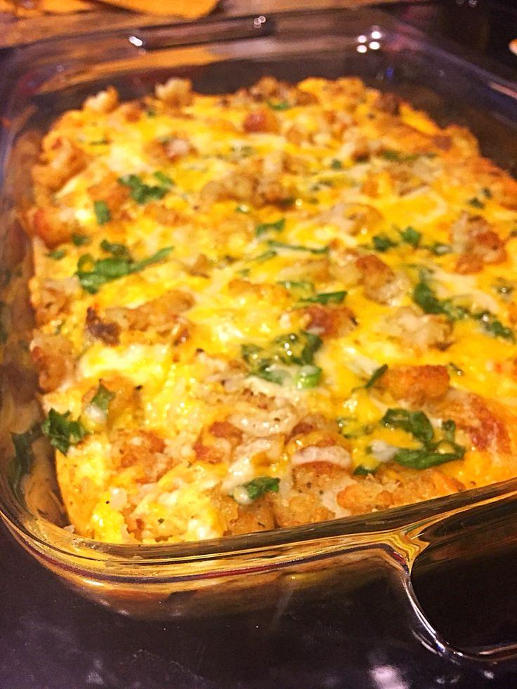 Casserole Recipes For Dinner Chicken Casserole Recipes For Dinner