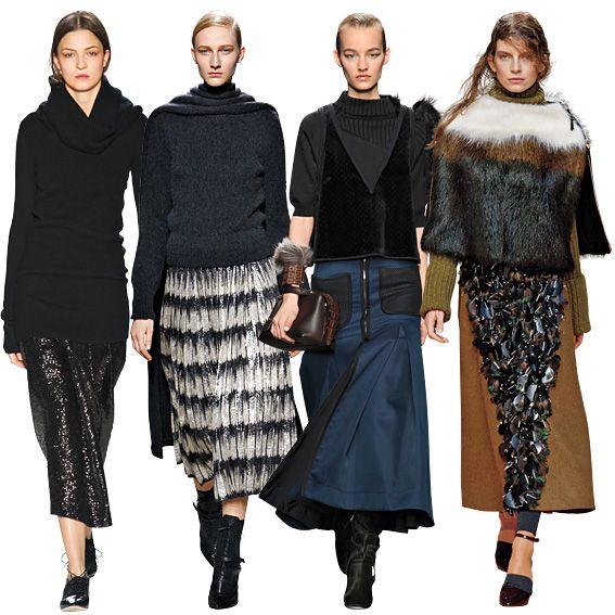 32 besten Fashion Trends Bilder auf Pinterest   Modetrends ...