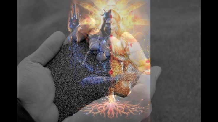 EX-LOVE SPELLS 0027717140486 IN London City of London, Coventry, Dundee,