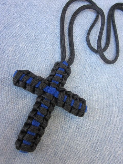 parachute cord projects Tools help you produce paracord items these tools were hand selected to ensure you get the best tools for the job.