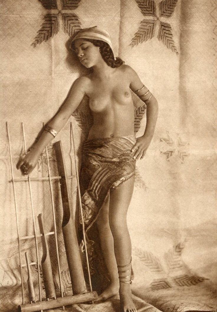 beautiful naked maori girls
