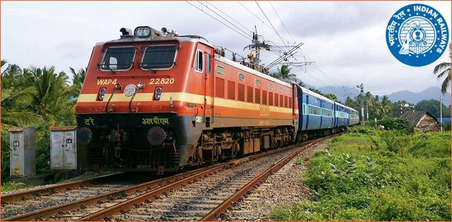 Passenger Name Record commonly known as PNR is a record of passenger reservation system in the database of Indian Railways computer system. All the details related to a passenger reservation get stored in relational database of centralized reservation system. With the help of 10-digit PNR a passenger can easily get details about ticket confirmation that we also called asPNR prediction.