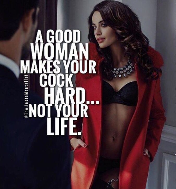 Exactly!! I've only made his cock hard!