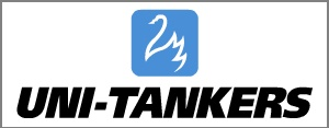 One of the VIP Partners at job2sea.com, Uni-Tankers.