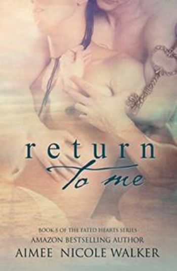 Return to Me Epub by Aimee Nicole Walker:http://epublibraries.com/return-epub-aimee-nicole-walker/