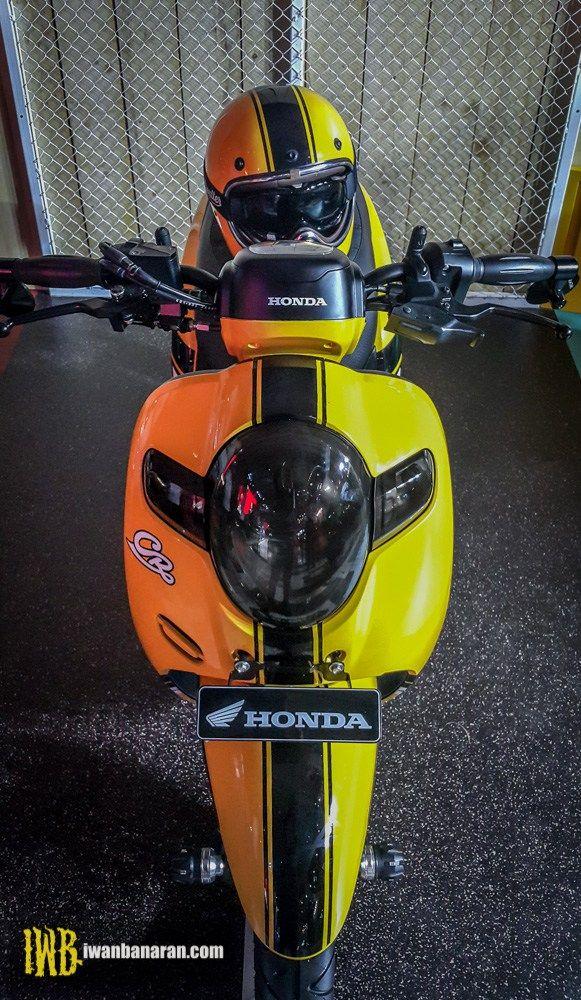 Honda-new-Scoopy-12inch-2017-46.jpg (581×1000)