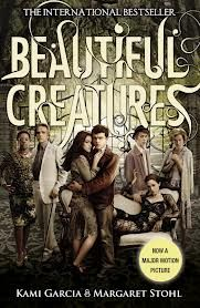 Beautiful Creatures Movie Download Watch Beautiful Creatures Movie Download Online