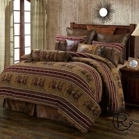 1000 Ideas About Horse Bedding On Pinterest Horse Rooms Horse Themed Bedrooms And Girls