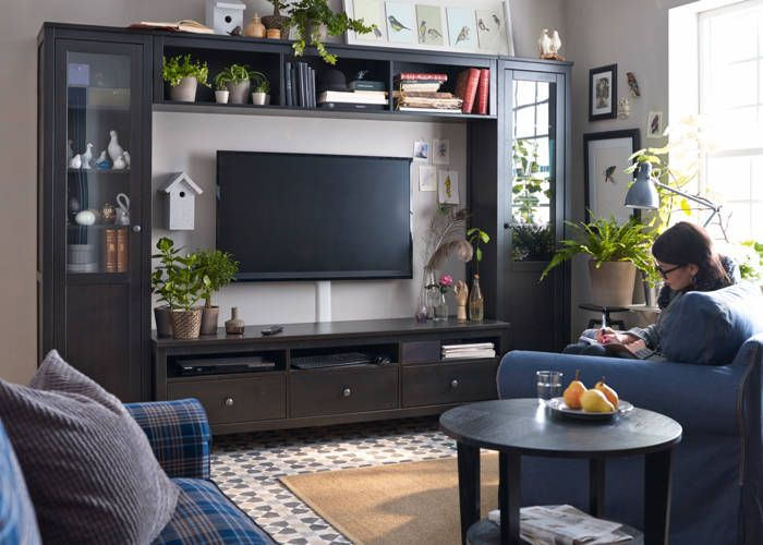 Ikea Catalog 2015 Tidy Wires Home Decor Pinterest