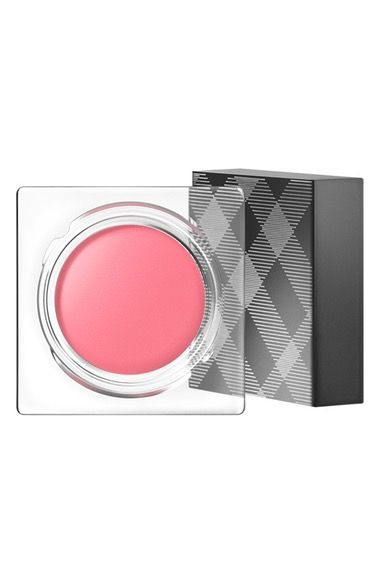 Burberry Beauty Lip & Cheek Bloom available at #Nordstrom