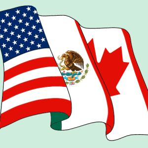 NAFTA Is 20 Years Old – Here Are 20 Facts That Show How It Is Destroying The Economy.  August 14th, 2014 http://theeconomiccollapseblog.com/ .
