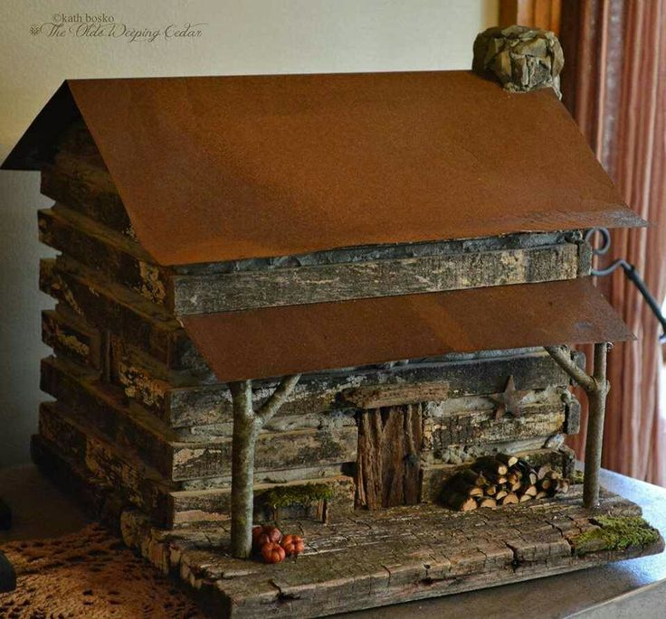 4505 best images about Dollhouses and Miniatures