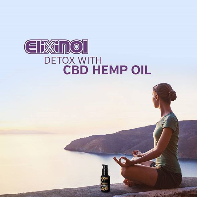CBD acts on cannabinoid receptors within a cell and can assist in the detoxification process by reducing reactive oxygen species (ROS), an important part of any detoxification process. You can also add hemp seed to your detox programs as these seeds contain the amino acids cysteine and methionine, which stimulate the liver to remove toxins from your body. There are a number ofCBD properties that encourage detoxification. #Hemp #CBD #CBDOIl #HempCBD #hempHealth #Cannabis #elixinol #Healthy…