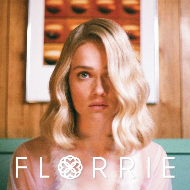 """Real Love"" by Florrie added to Lovers Mixtape playlist on Spotify"