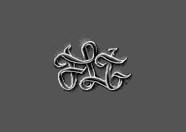 Fairlight logo by Sander.