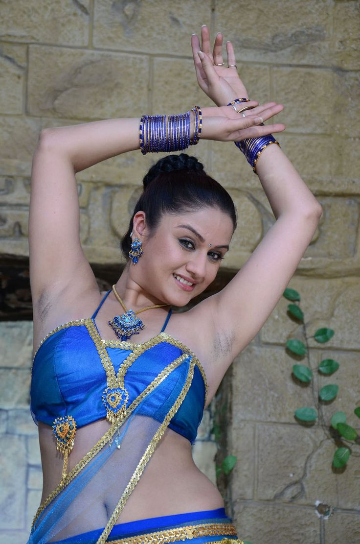 15 Best Pits Images On Pinterest  Hot Actresses, Belly Button And Indian Actresses-6288