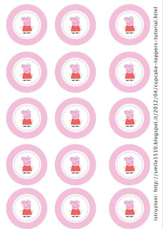 cupcake toppers peppa pig.jpg
