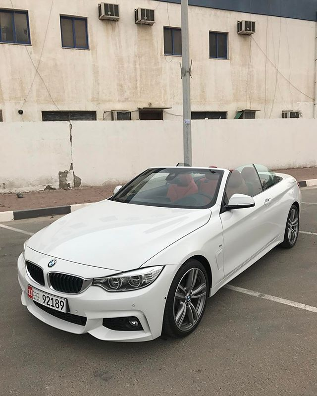 Instagram media by abudhabi_motors - Bmw 430 Cabrio 2017 For price and other enquiry contact Rami Nasri 00971508016869 @Abudhabi_Motors @MiniCooperJCW #AbuDhabi_Motors ______________________________________________ #AbuDhabiMotors#BMW #BMWM2 #BMWM4 #BMWM5 #AbuDhabi #Dubai #UAE #M3 #BMWM3 #BMWM6 #BMWX5M #BMWM4 #M2 #BMWLIFE #BMWWORLD #Bimmer #Mpower #M5 #M6 #M4 #X5M #X6M #BMWREPOST #SheerDrivingPleasure #BMWSTORIES #IDRIVE #BMWI