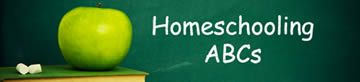 Cathy Duffy Homeschooling Curriculum reviews
