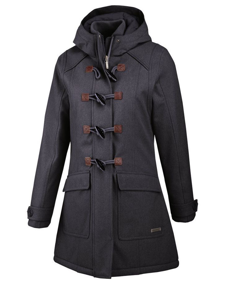 1000  images about Keeping warm on Pinterest | Duffle coat Winter