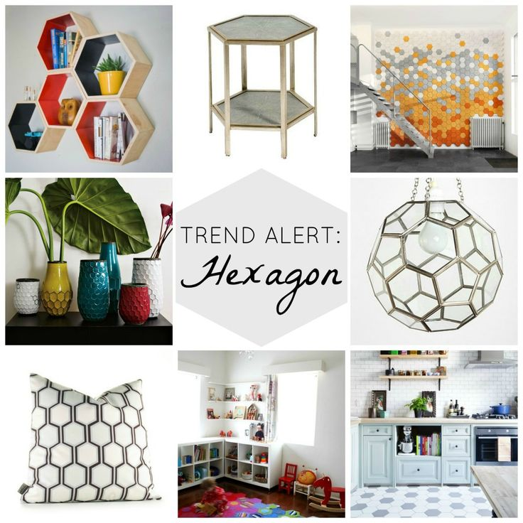 173 best Trends images on Pinterest | Decorating ideas, Design ...