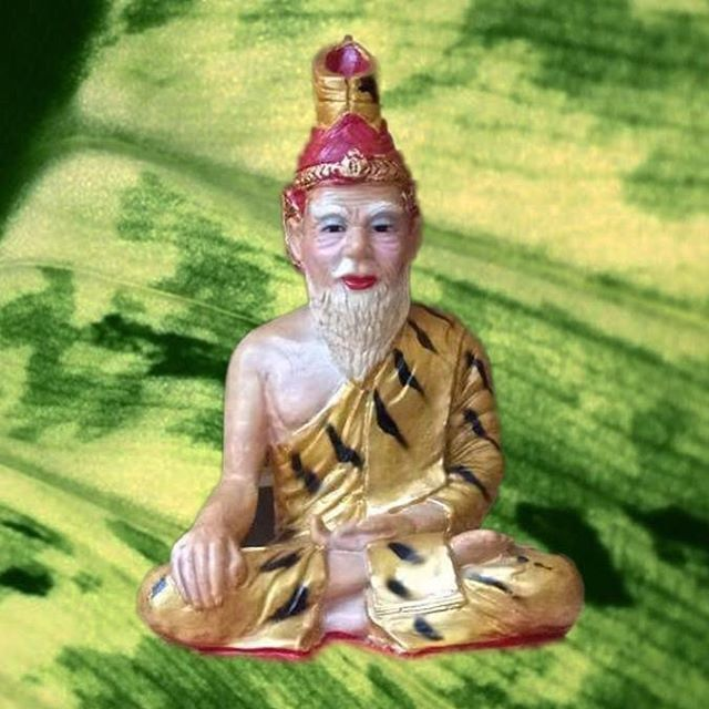 The Legend of Gauw is an old story coming from the Tamnan Rueh Srie (textbook of the jungle preacher), that contains the basic pedagogic principles of the Pahuyuth teachers. Check it out in our blog at Pahuyuth.com!⠀ .⠀ Pahuyuth - The origin of Thai fighting | Traditional Fighting Knowledge | School in Berlin, Germany | Pahuyuth.com⠀ .⠀ .⠀ .⠀ .⠀ .⠀ #pahuyuth #virtue #virtues #philosophy #martialart #martialarts #warrior #teacher #education #mindset #wayofthewarrior NOT #muaythai #thaiboxing…